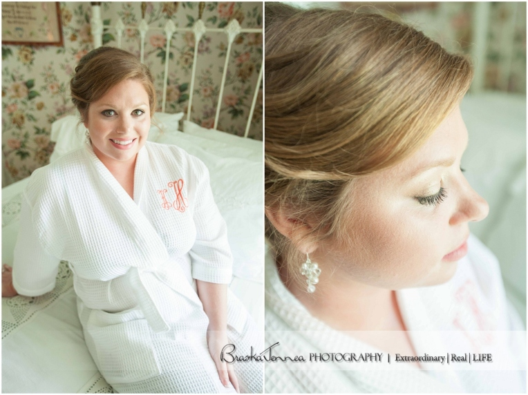 Krista +Raymond - Fillauer Lake House Wedding - BraskaJennea Photography_0030.jpg