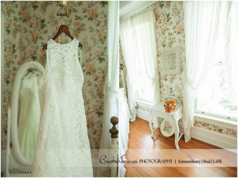 Krista +Raymond - Fillauer Lake House Wedding - BraskaJennea Photography_0032.jpg
