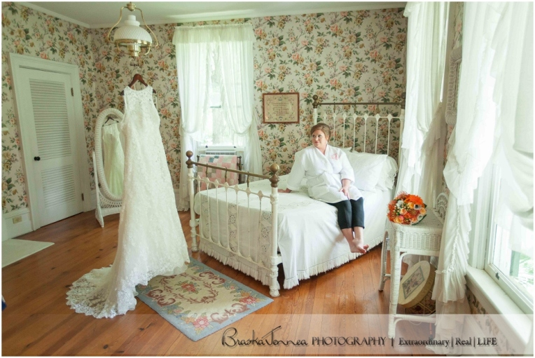 Krista +Raymond - Fillauer Lake House Wedding - BraskaJennea Photography_0033.jpg