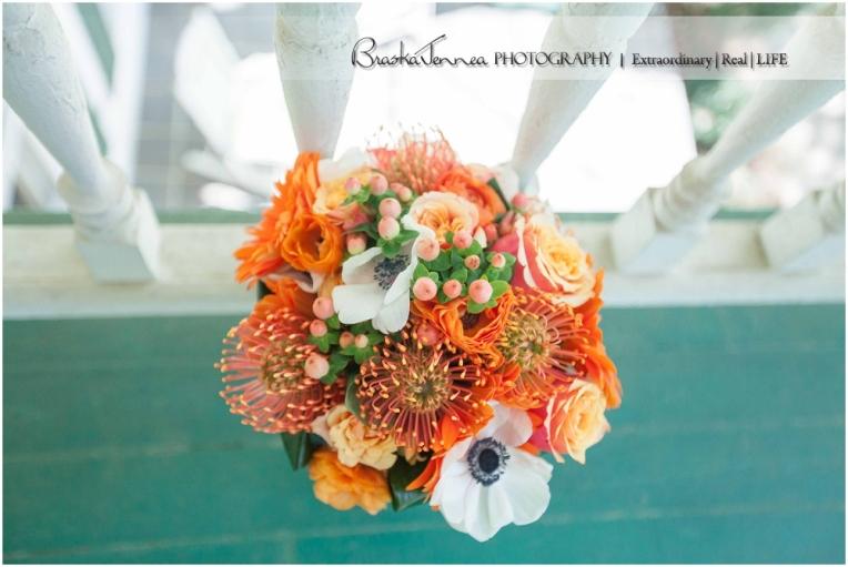 Krista +Raymond - Fillauer Lake House Wedding - BraskaJennea Photography_0034.jpg