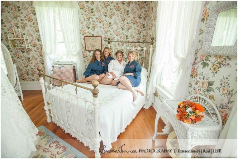 Krista +Raymond - Fillauer Lake House Wedding - BraskaJennea Photography_0035.jpg