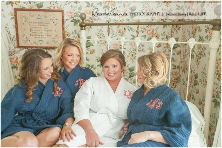 Krista +Raymond - Fillauer Lake House Wedding - BraskaJennea Photography_0036.jpg