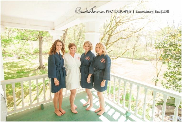 Krista +Raymond - Fillauer Lake House Wedding - BraskaJennea Photography_0037.jpg
