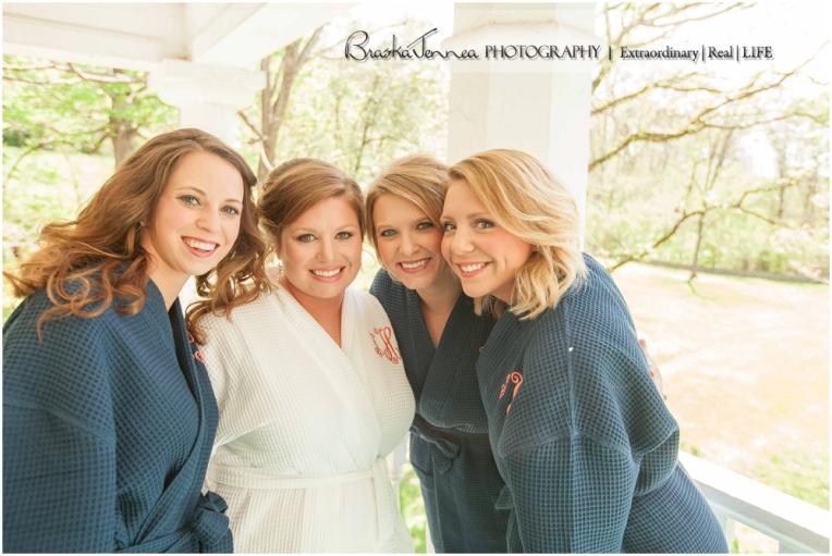 Krista +Raymond - Fillauer Lake House Wedding - BraskaJennea Photography_0038.jpg