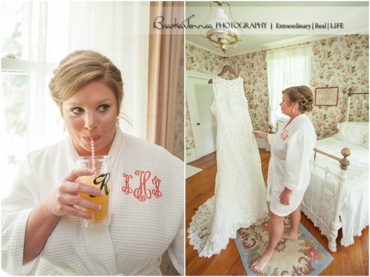 Krista +Raymond - Fillauer Lake House Wedding - BraskaJennea Photography_0039.jpg
