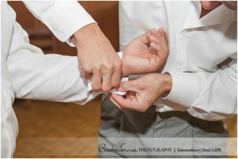 Krista +Raymond - Fillauer Lake House Wedding - BraskaJennea Photography_0040.jpg