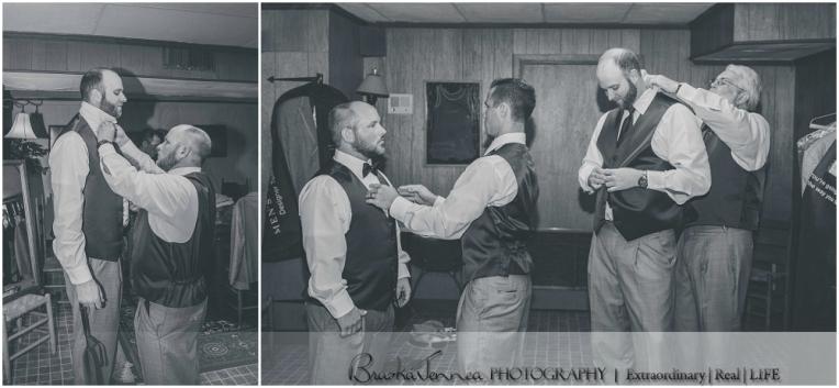 Krista +Raymond - Fillauer Lake House Wedding - BraskaJennea Photography_0041.jpg