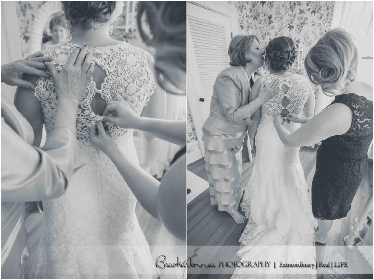 Krista +Raymond - Fillauer Lake House Wedding - BraskaJennea Photography_0042.jpg