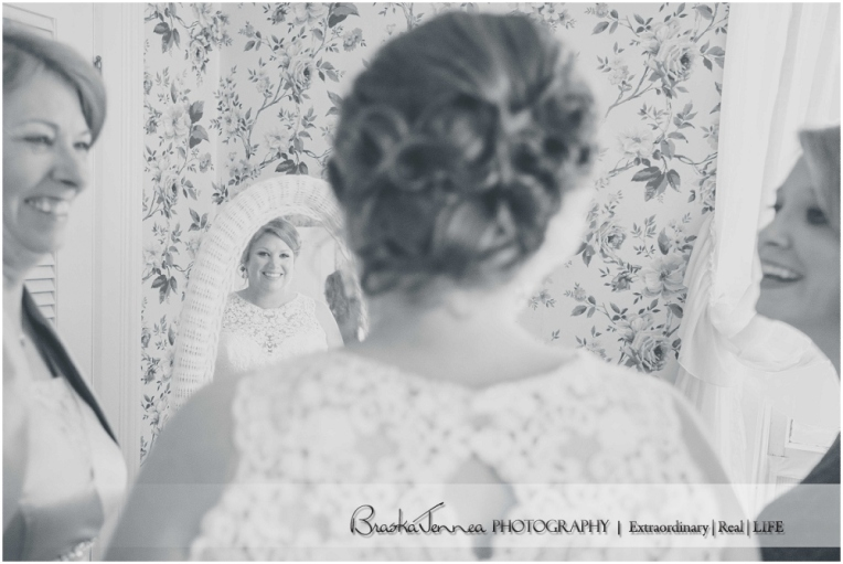 Krista +Raymond - Fillauer Lake House Wedding - BraskaJennea Photography_0043.jpg