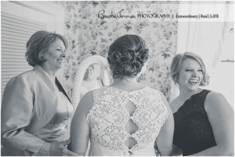 Krista +Raymond - Fillauer Lake House Wedding - BraskaJennea Photography_0044.jpg