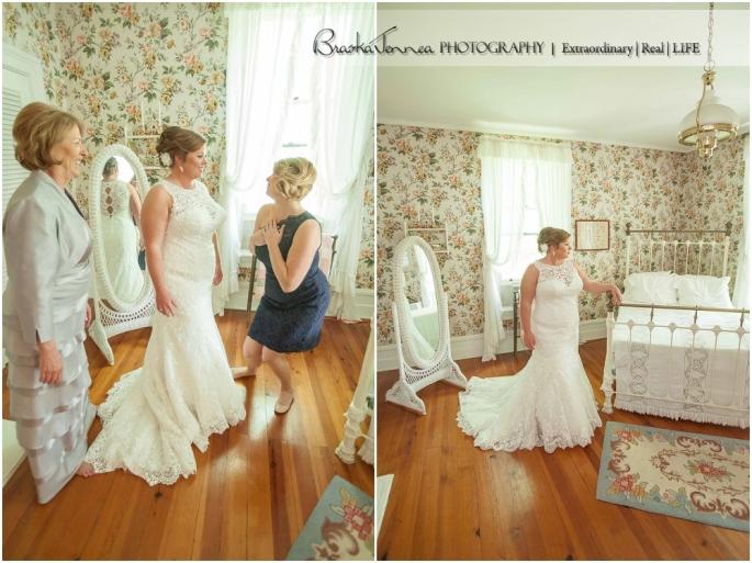 Krista +Raymond - Fillauer Lake House Wedding - BraskaJennea Photography_0045.jpg