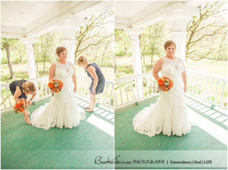 Krista +Raymond - Fillauer Lake House Wedding - BraskaJennea Photography_0046.jpg