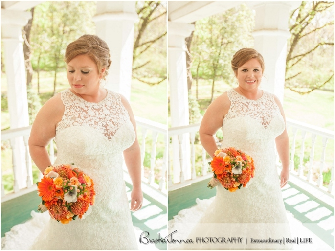 Krista +Raymond - Fillauer Lake House Wedding - BraskaJennea Photography_0047.jpg