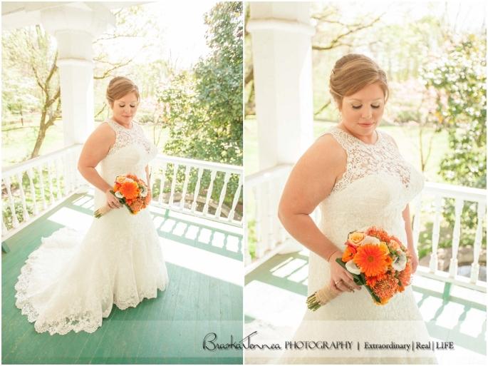 Krista +Raymond - Fillauer Lake House Wedding - BraskaJennea Photography_0048.jpg