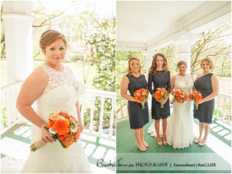 Krista +Raymond - Fillauer Lake House Wedding - BraskaJennea Photography_0049.jpg