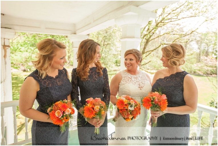 Krista +Raymond - Fillauer Lake House Wedding - BraskaJennea Photography_0050.jpg
