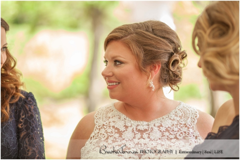 Krista +Raymond - Fillauer Lake House Wedding - BraskaJennea Photography_0051.jpg
