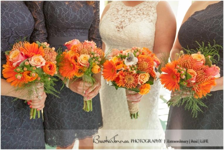 Krista +Raymond - Fillauer Lake House Wedding - BraskaJennea Photography_0053.jpg
