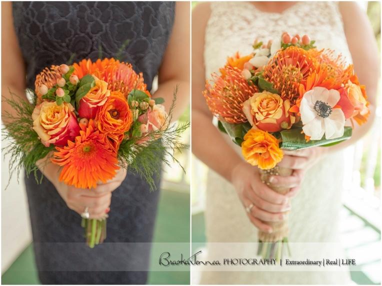 Krista +Raymond - Fillauer Lake House Wedding - BraskaJennea Photography_0054.jpg