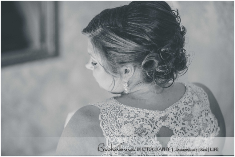 Krista +Raymond - Fillauer Lake House Wedding - BraskaJennea Photography_0055.jpg
