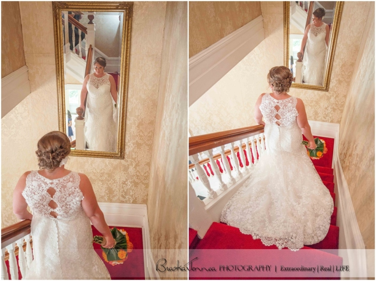 Krista +Raymond - Fillauer Lake House Wedding - BraskaJennea Photography_0056.jpg