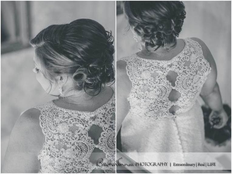 Krista +Raymond - Fillauer Lake House Wedding - BraskaJennea Photography_0057.jpg