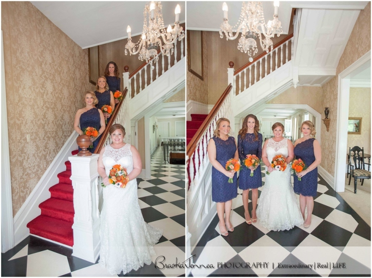 Krista +Raymond - Fillauer Lake House Wedding - BraskaJennea Photography_0059.jpg