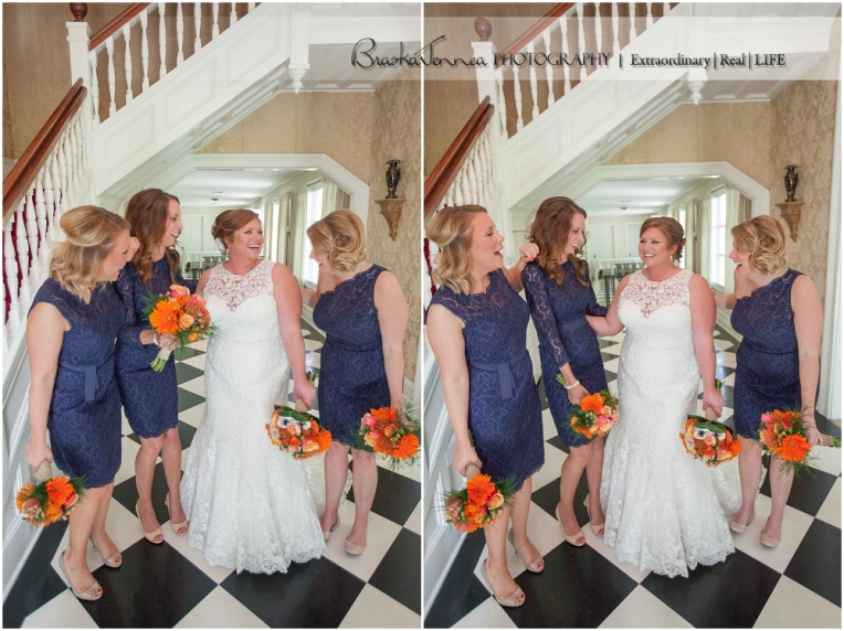 Krista +Raymond - Fillauer Lake House Wedding - BraskaJennea Photography_0060.jpg