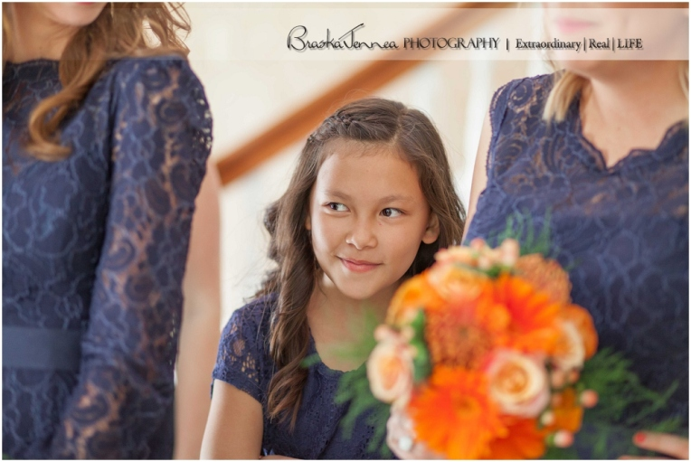 Krista +Raymond - Fillauer Lake House Wedding - BraskaJennea Photography_0061.jpg