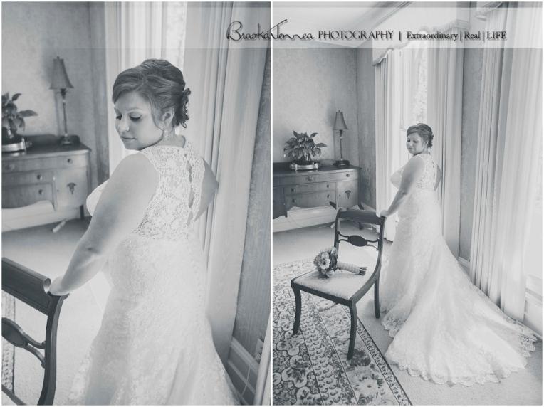 Krista +Raymond - Fillauer Lake House Wedding - BraskaJennea Photography_0063.jpg