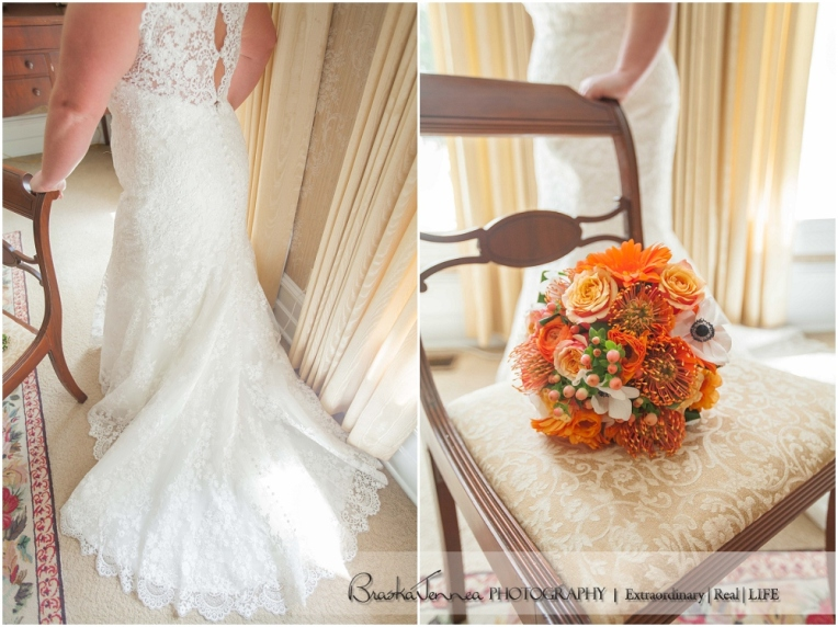 Krista +Raymond - Fillauer Lake House Wedding - BraskaJennea Photography_0064.jpg