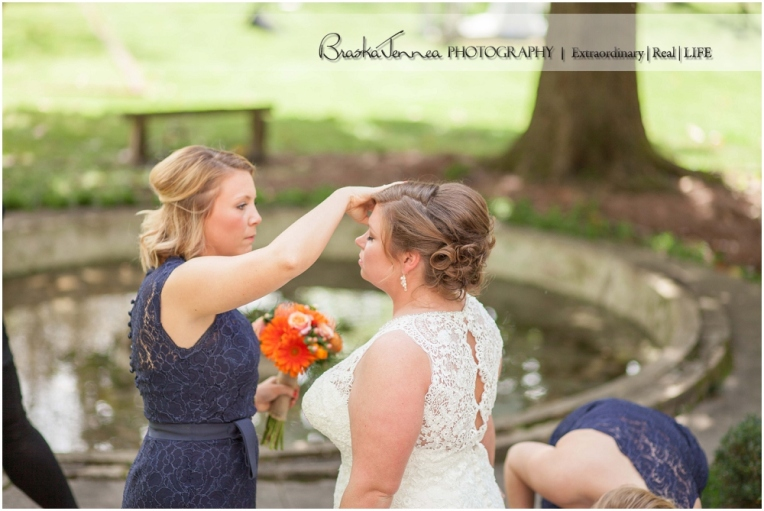 Krista +Raymond - Fillauer Lake House Wedding - BraskaJennea Photography_0066.jpg