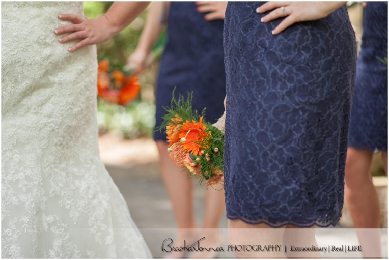 Krista +Raymond - Fillauer Lake House Wedding - BraskaJennea Photography_0067.jpg