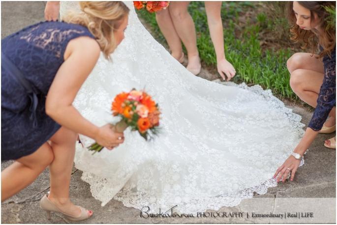Krista +Raymond - Fillauer Lake House Wedding - BraskaJennea Photography_0068.jpg