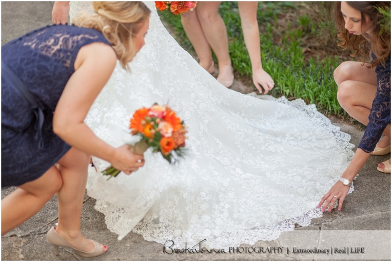 Krista +Raymond - Fillauer Lake House Wedding - BraskaJennea Photography_0068.jpg