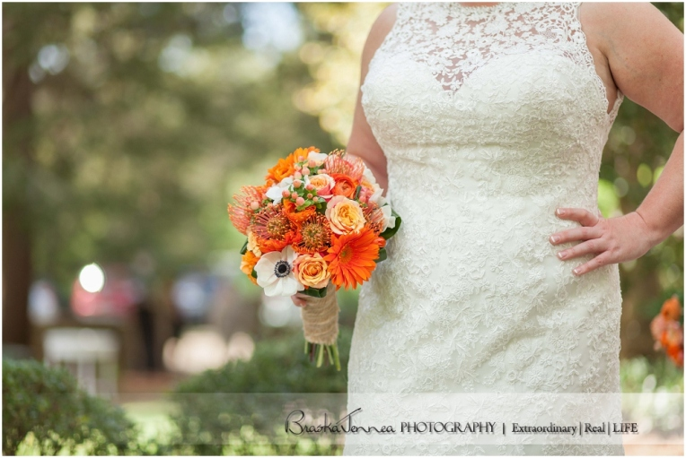 Krista +Raymond - Fillauer Lake House Wedding - BraskaJennea Photography_0069.jpg