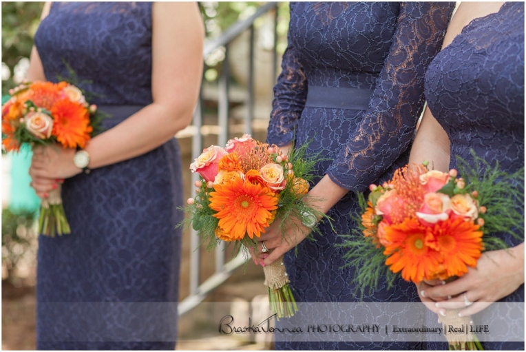 Krista +Raymond - Fillauer Lake House Wedding - BraskaJennea Photography_0070.jpg