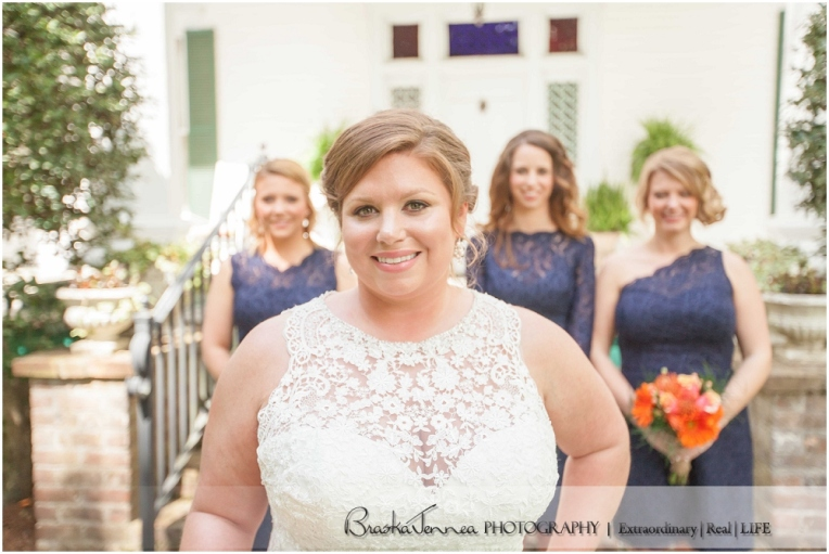 Krista +Raymond - Fillauer Lake House Wedding - BraskaJennea Photography_0071.jpg