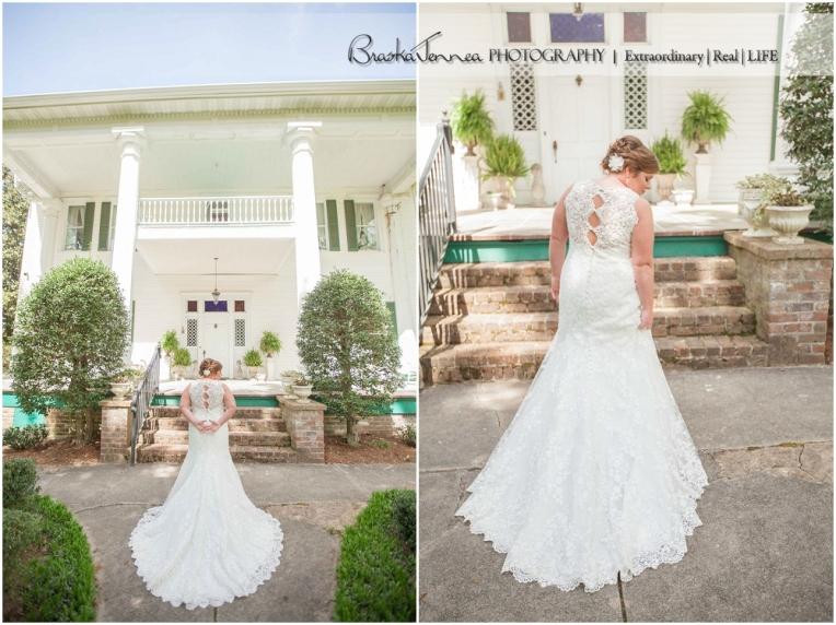 Krista +Raymond - Fillauer Lake House Wedding - BraskaJennea Photography_0072.jpg