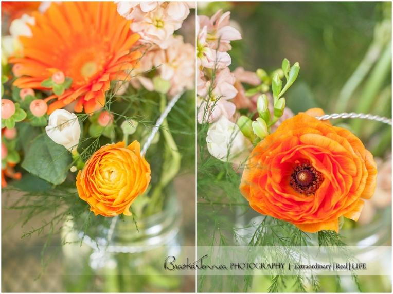 Krista +Raymond - Fillauer Lake House Wedding - BraskaJennea Photography_0075.jpg