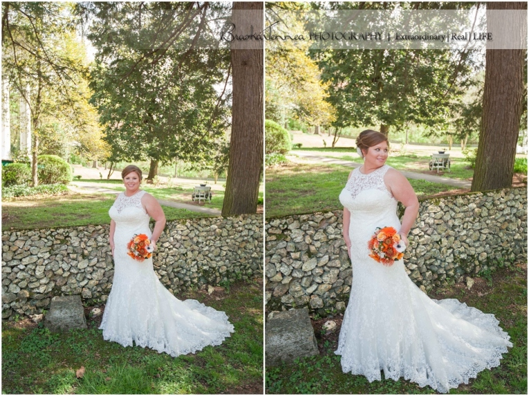 Krista +Raymond - Fillauer Lake House Wedding - BraskaJennea Photography_0076.jpg