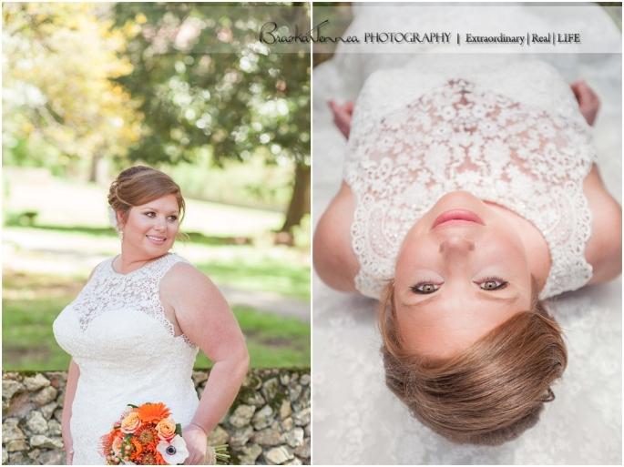 Krista +Raymond - Fillauer Lake House Wedding - BraskaJennea Photography_0077.jpg