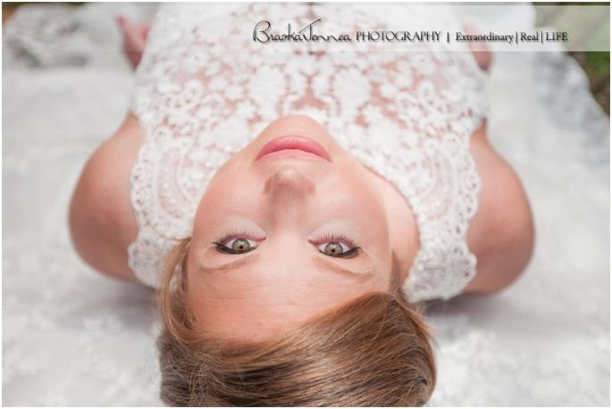 Krista +Raymond - Fillauer Lake House Wedding - BraskaJennea Photography_0078.jpg