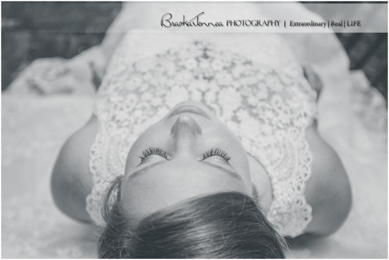 Krista +Raymond - Fillauer Lake House Wedding - BraskaJennea Photography_0079.jpg