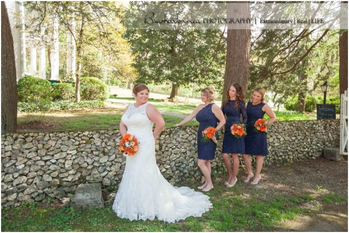 Krista +Raymond - Fillauer Lake House Wedding - BraskaJennea Photography_0080.jpg