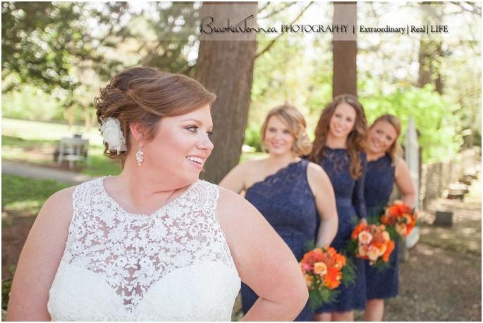 Krista +Raymond - Fillauer Lake House Wedding - BraskaJennea Photography_0082.jpg