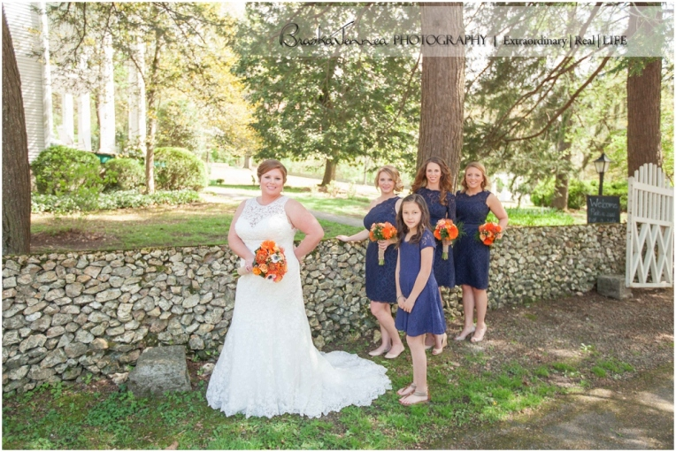 Krista +Raymond - Fillauer Lake House Wedding - BraskaJennea Photography_0083.jpg
