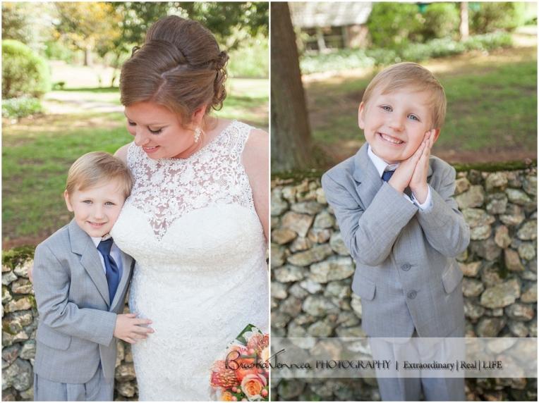 Krista +Raymond - Fillauer Lake House Wedding - BraskaJennea Photography_0085.jpg