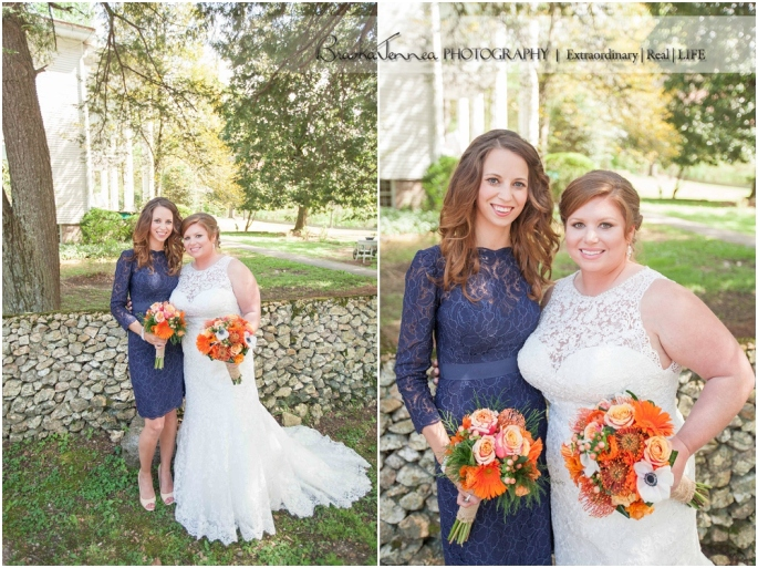 Krista +Raymond - Fillauer Lake House Wedding - BraskaJennea Photography_0087.jpg