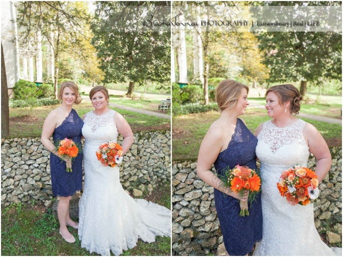 Krista +Raymond - Fillauer Lake House Wedding - BraskaJennea Photography_0088.jpg